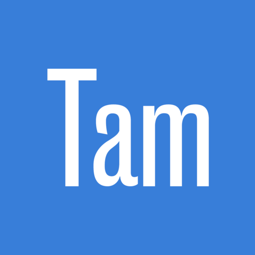 www.tamperelainen.fi